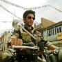Samar Anand - Shah Rukh Khan