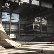 Tony Hawk's Pro Skater 1+2 - galeria zdjęć - filmweb