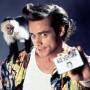 Ace Ventura - Jim Carrey