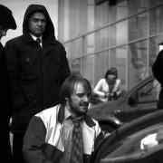 Maciej Półtorak - galeria zdjęć - Zdjęcie nr. 1 z filmu: Heniek