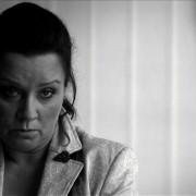 Beata Schimscheiner - galeria zdjęć - filmweb