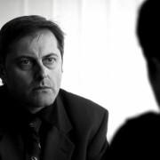 Jacek Milczanowski - galeria zdjęć - filmweb