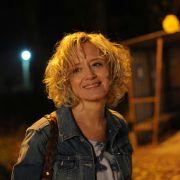 Małgorzata Bogdańska - galeria zdjęć - filmweb
