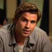 Liam Hemsworth - galeria zdjęć - Zdjęcie nr. 2 z filmu: Empire State: Ryzykowna gra