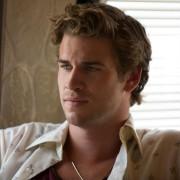 Liam Hemsworth - galeria zdjęć - Zdjęcie nr. 1 z filmu: Empire State: Ryzykowna gra