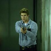 Liam Hemsworth - galeria zdjęć - Zdjęcie nr. 6 z filmu: Empire State: Ryzykowna gra