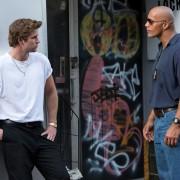 Liam Hemsworth - galeria zdjęć - Zdjęcie nr. 9 z filmu: Empire State: Ryzykowna gra