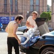 Liam Hemsworth - galeria zdjęć - Zdjęcie nr. 11 z filmu: Empire State: Ryzykowna gra