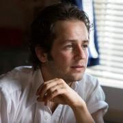 Michael Angarano - galeria zdjęć - filmweb