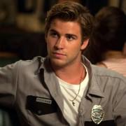 Liam Hemsworth - galeria zdjęć - Zdjęcie nr. 12 z filmu: Empire State: Ryzykowna gra