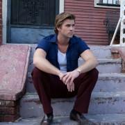 Liam Hemsworth - galeria zdjęć - Zdjęcie nr. 13 z filmu: Empire State: Ryzykowna gra