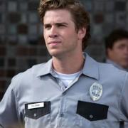Liam Hemsworth - galeria zdjęć - Zdjęcie nr. 14 z filmu: Empire State: Ryzykowna gra