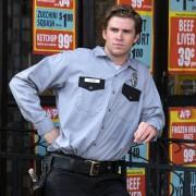 Liam Hemsworth - galeria zdjęć - Zdjęcie nr. 16 z filmu: Empire State: Ryzykowna gra
