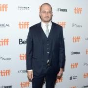 Darren Aronofsky - galeria zdjęć - filmweb