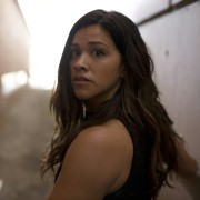 Gina Rodriguez - galeria zdjęć - filmweb