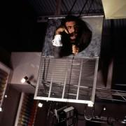 Michael Richards - galeria zdjęć - filmweb