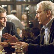 George Clooney - galeria zdjęć - Zdjęcie nr. 3 z filmu: Michael Clayton