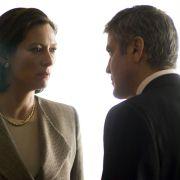 George Clooney - galeria zdjęć - Zdjęcie nr. 4 z filmu: Michael Clayton