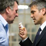 George Clooney - galeria zdjęć - Zdjęcie nr. 5 z filmu: Michael Clayton