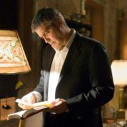 George Clooney - galeria zdjęć - Zdjęcie nr. 7 z filmu: Michael Clayton
