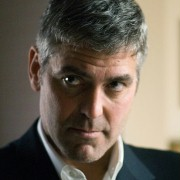 George Clooney - galeria zdjęć - Zdjęcie nr. 1 z filmu: Michael Clayton