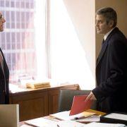 George Clooney - galeria zdjęć - Zdjęcie nr. 9 z filmu: Michael Clayton