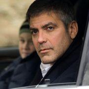 George Clooney - galeria zdjęć - Zdjęcie nr. 13 z filmu: Michael Clayton