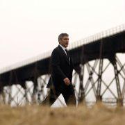 George Clooney - galeria zdjęć - Zdjęcie nr. 14 z filmu: Michael Clayton