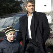 George Clooney - galeria zdjęć - Zdjęcie nr. 15 z filmu: Michael Clayton