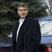 George Clooney - galeria zdjęć - Zdjęcie nr. 16 z filmu: Michael Clayton