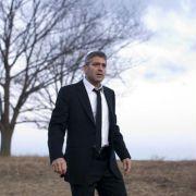 George Clooney - galeria zdjęć - Zdjęcie nr. 17 z filmu: Michael Clayton