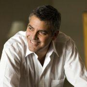 George Clooney - galeria zdjęć - Zdjęcie nr. 18 z filmu: Michael Clayton