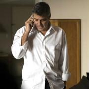 George Clooney - galeria zdjęć - Zdjęcie nr. 19 z filmu: Michael Clayton
