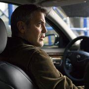 George Clooney - galeria zdjęć - Zdjęcie nr. 21 z filmu: Michael Clayton