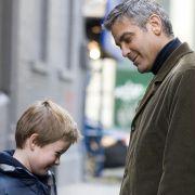 George Clooney - galeria zdjęć - Zdjęcie nr. 22 z filmu: Michael Clayton