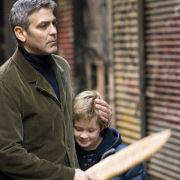 George Clooney - galeria zdjęć - Zdjęcie nr. 23 z filmu: Michael Clayton