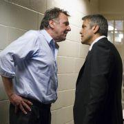 George Clooney - galeria zdjęć - Zdjęcie nr. 24 z filmu: Michael Clayton