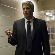 George Clooney - galeria zdjęć - Zdjęcie nr. 25 z filmu: Michael Clayton