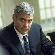 George Clooney - galeria zdjęć - Zdjęcie nr. 26 z filmu: Michael Clayton