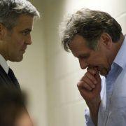 George Clooney - galeria zdjęć - Zdjęcie nr. 27 z filmu: Michael Clayton