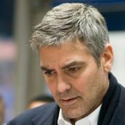 George Clooney - galeria zdjęć - Zdjęcie nr. 28 z filmu: Michael Clayton