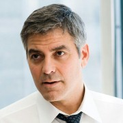 George Clooney - galeria zdjęć - Zdjęcie nr. 29 z filmu: Michael Clayton