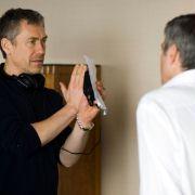 George Clooney - galeria zdjęć - Zdjęcie nr. 30 z filmu: Michael Clayton