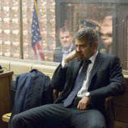 George Clooney - galeria zdjęć - Zdjęcie nr. 2 z filmu: Michael Clayton