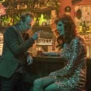 Rhys Ifans - galeria zdjęć - filmweb