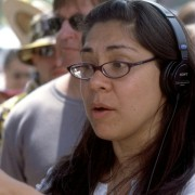 Linda Mendoza - galeria zdjęć - filmweb