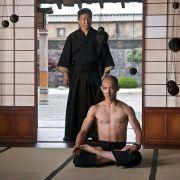 Shô Kosugi - galeria zdjęć - filmweb