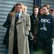 Johnny Depp - galeria zdjęć - Zdjęcie nr. 4 z filmu: I żyli długo i szczęśliwie