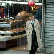 Johnny Depp - galeria zdjęć - Zdjęcie nr. 3 z filmu: I żyli długo i szczęśliwie