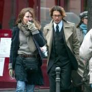 Johnny Depp - galeria zdjęć - Zdjęcie nr. 2 z filmu: I żyli długo i szczęśliwie